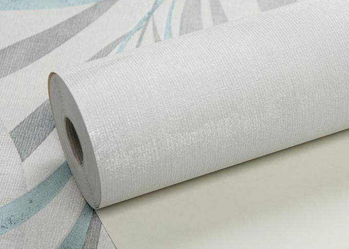 papier peint inspir asiatique lavable avec le mat riel. Black Bedroom Furniture Sets. Home Design Ideas