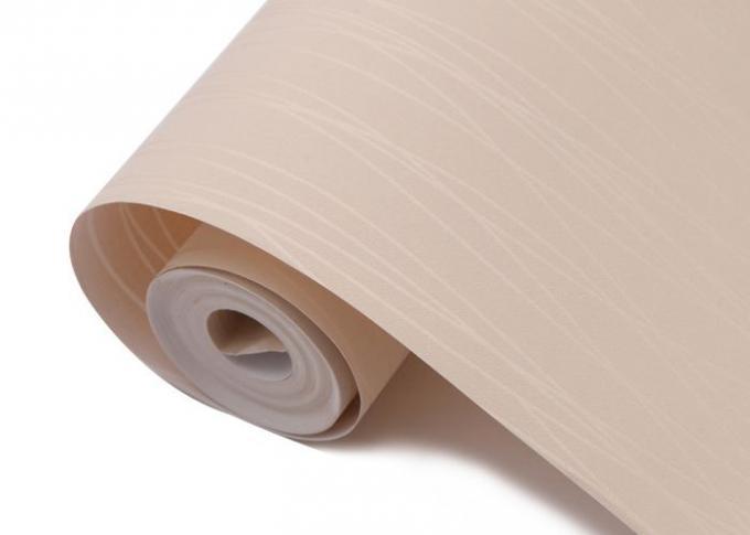 mod le simple non tiss d montable de rayures de papier. Black Bedroom Furniture Sets. Home Design Ideas