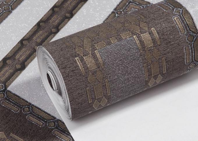papier peint imperm able qui respecte l 39 environnement de. Black Bedroom Furniture Sets. Home Design Ideas