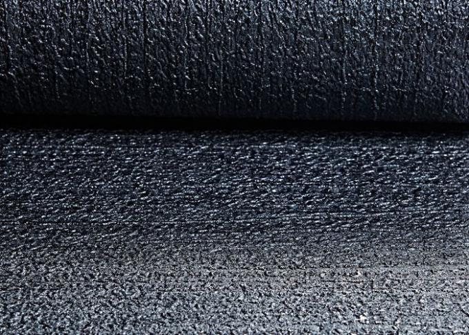noir de papier peint model par vinyle d montable. Black Bedroom Furniture Sets. Home Design Ideas