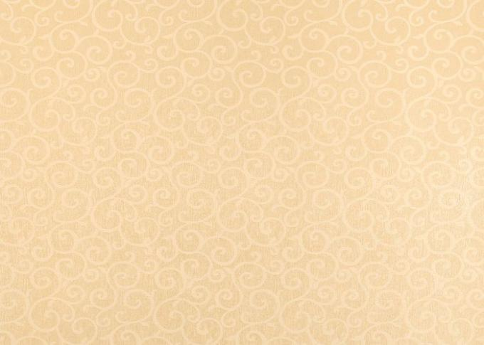 papier peint imperm able de salon papier peint de relief. Black Bedroom Furniture Sets. Home Design Ideas