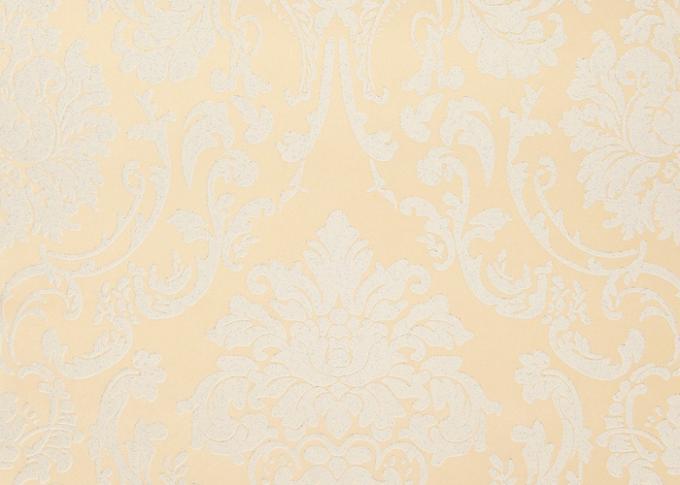 papier peint victorien de mod le de lavable avec le papier peint non tiss insonoris. Black Bedroom Furniture Sets. Home Design Ideas