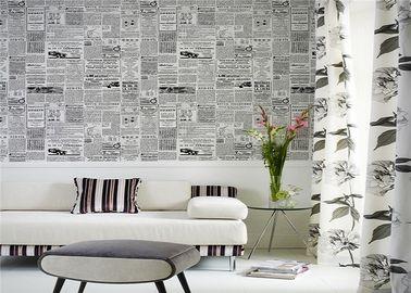 Papier peint européen de style en ventes - Qualité Papier peint ...