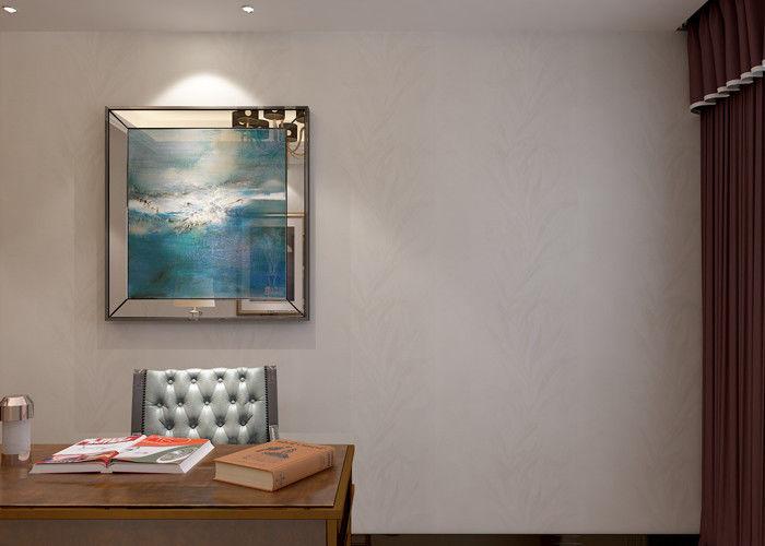 papier peint inspir asiatique imperm able papier peint. Black Bedroom Furniture Sets. Home Design Ideas