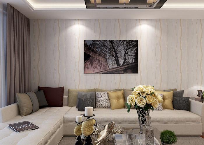 modele de chambre peinte modele de papier peint pour chambre a coucher chambre fille chambre a. Black Bedroom Furniture Sets. Home Design Ideas