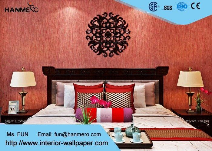 papier peint cologique de d coration de chambre avec la pr paration de surface de relief oin. Black Bedroom Furniture Sets. Home Design Ideas